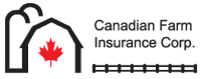 Canadian Farm Insurance Corp.