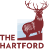 Hartford Fire Insurance Company
