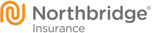 Northbridge General Insurance Corporation and Northbridge Personal Insurance Corporation