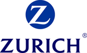 Zurich Insurance Company Limited